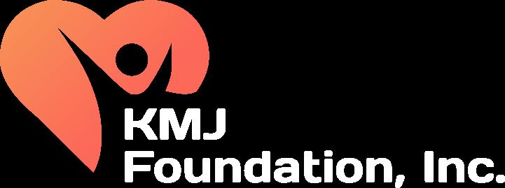 KMJ Foundation, Inc.